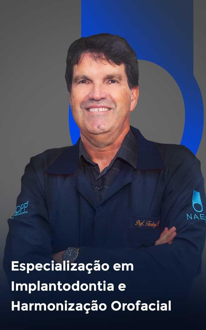 Especialização-em-Implantodontia