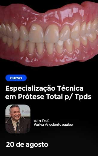 Especialização-Técnica--em-Prótese-Total-p-Tpds-me