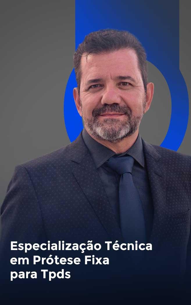 Especialização-Técnica