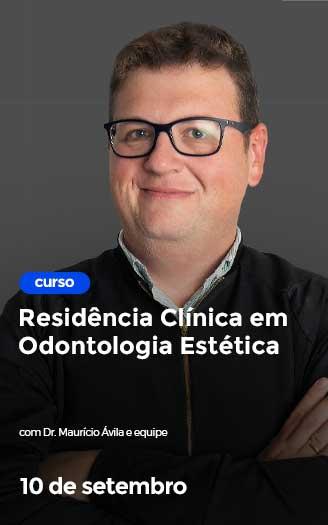 s-Residência-Clínica-em--Odontologia-Estética